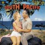 South Pacific.thumbnail