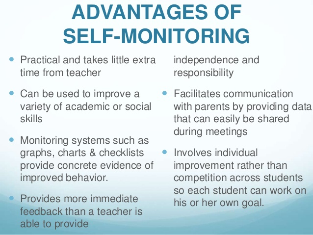 Special-education-selfmonitoring-8-638