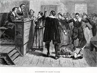 Salem_witch_trials